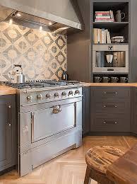 Glass Tile Backsplash Ideas Bathroom Kitchen Backsplash Glass Tile Backsplash Ideas For Kitchens