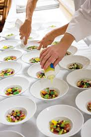 cuisine escoffier hiluxury hawaii luxury magazine luxury living in hawaiigourmet