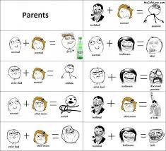 Different Meme Faces - elegant 24 list of meme faces wallpaper site wallpaper site