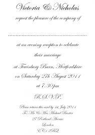 wording for a wedding card wedding invitation etiquette and wedding invitation wording