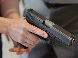 City Demands Written Essay to Qualify for Handgun Permit