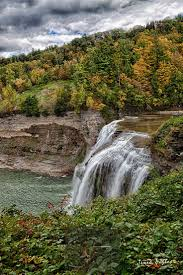 Letchworth State Park Map by 21 Best Four Winds Images On Pinterest Campsite State Parks And