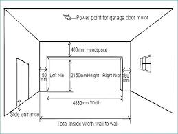 Patio Door Sizes Standard Sliding Glass Door Gorgeous Standard Patio Door Size Best