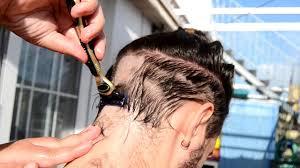 ragnar lothbrok hair ragnar lothbrok hairstyle vikings video dailymotion