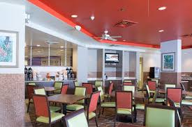 Comfort Suites Maingate East Comfort Suites Maingate East Celebration Book Your Hotel With