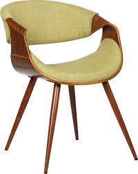 midcentury modern dining room chairs houzz