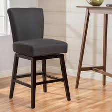 counter height barstools costco