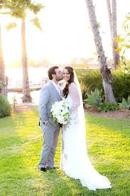 wedding dresses san diego sn ll detils cptured nd phogrphy wedding dress alterations san