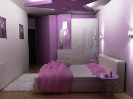 bedroom paint two different colors painting a room inspire home painting a wall two colors bedroom walls different lighting home decorate paint s 669259233 paint ideas