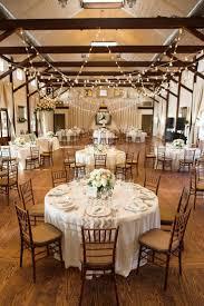 best 20 round table wedding ideas on pinterest round table