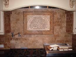 cool backsplash tile ideas