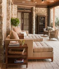 Best Colors For Sunrooms Choosing Sunroom Furniture To Match Your Design Style