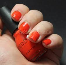sinful color nail polish swatch u2013 sinful colors citrine swatch