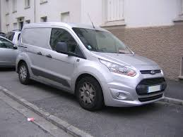 2014 Ford Transit Connect Audio Systems Ford Transit Connect Wikiwand