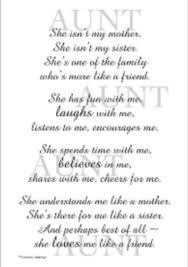wedding quotes nephew i can t wait to meet you i loved you for soooooo