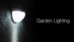 solar led garden lights india home outdoor decoration