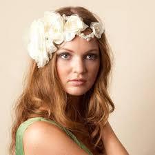 handmade hair accessories 16 beautiful hair accessories for the stylish wedding ideas