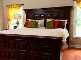 nigerian home decor amazing organizing bedroom about remodel home
