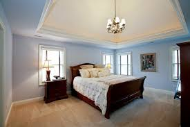 Best Colors For Bedrooms At Home Interior Designing - Bedroom best colors