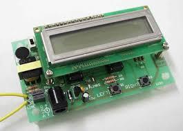 electronic diy kits