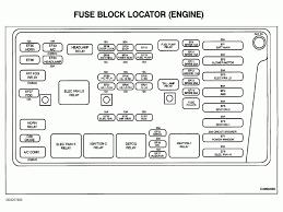 hi may i get the diagram for a 2000 daewoo leganza the sensors