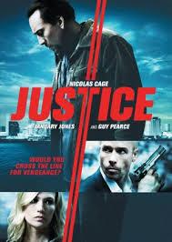 Seeking Release Date Seeking Justice Dvd Release Date June 19 2012