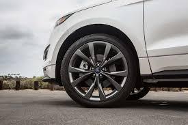 100 ford edge for sale 2016 ford edge titanium awd v6