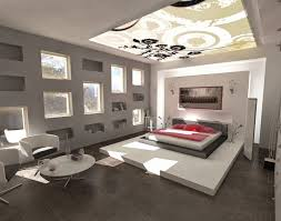 glamorous fall ceiling design for bedroom 27 with additional