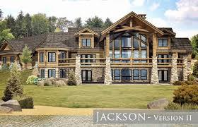 cabin home plans log cabin house plans inspirational cabin mansion floor