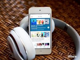 why you want the new ipod touch imore