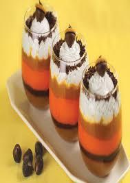 Quick Easy Thanksgiving Dessert Recipes Cheap And Easy Thanksgiving Dessert Recipes Best Images