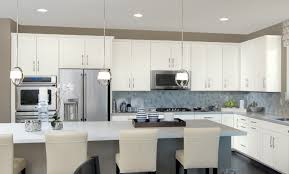 kitchen cabinet well being american woodmark kitchen cabinets