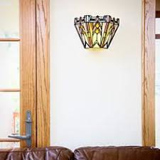Cordless Sconce Shop It U0027s Exciting Lighting Solar It U0027s Exciting Lighting Solar