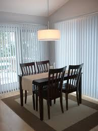 Dining Room Lamp Black Dining Room Chandelier Dining Tables Country Dining Room