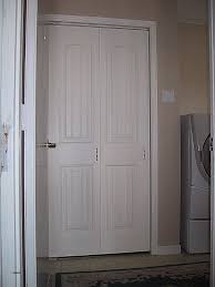 Closet Doors Lowes Laundry Room Unique Laundry Room Doors Lowes Hi Res Wallpaper