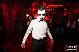 Special Halloween Costumes Halloween House Party Webster Hall October 30 2014