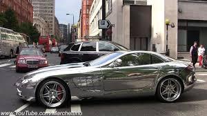 mercedes mclaren price 2017 mclaren slr has mercedes benz slr mclaren roadster s c on cars
