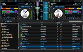 dj software free download full version windows 7 download serato dj dj software serato com