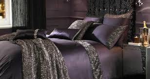 Purple U0026 Pink Teen Bedding by Duvet Stunning Blue Bedding For Girls Teen Bedding Chevron Pink