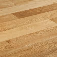 free sles vanier engineered hardwood kingston collection
