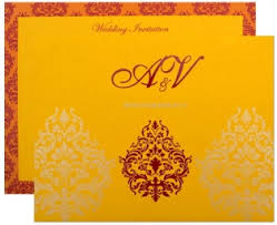 punjabi wedding cards shubhankar sikh wedding cards punjabi wedding invitations