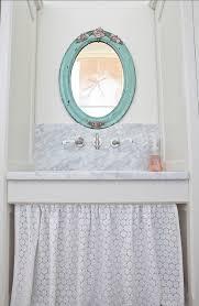 Bathroom Ideas Paint Interior Design Ideas Paint Color Home Bunch Interior Design Ideas