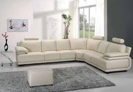 Beautiful Couches Inspiring Ideas  Beautiful Modern Unique - Stylish sofa designs