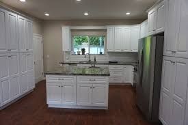 kitchen remodeling los angeles area e d r design u0026 construction inc
