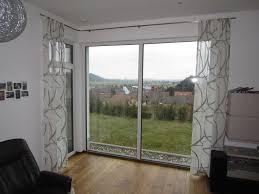 kurzgardinen wohnzimmer coole gardinen ideen für sie 50 luftige designs fürs moderne