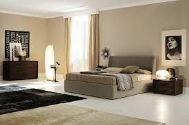 Modern Furniture Bedroom Set by White Modern Bedroom Sets Cheap Modern Bedroom Sets U2013 Design