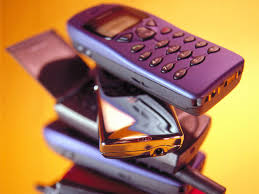 how to turn your mobile phone into easy the independent