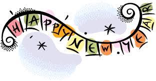 halloween banner clipart new year clip art banner clipart free clipart microsoft clipart