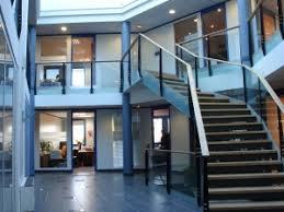 location de bureau bureau meublé ouest lyonnais r24 location de bureaux meublés vers