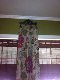 Tab Top Button Curtains 72 Best Curtains Images On Pinterest Ideas Bedrooms And